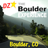 Photos from Discomfort Zone's The Boulder Experience destination triathlon camp