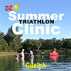 Photos from DZ Summer Triathlon Clinic 2014, Guelph Lake Conservation Area, Guelph, Ontario