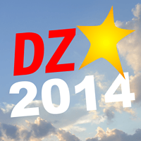 Photos from all the DZ triathlon events and races of 2014